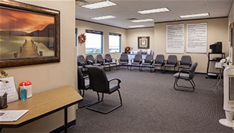 West Oaks Hospital Detox by Plano Tx Free Rehab Centers