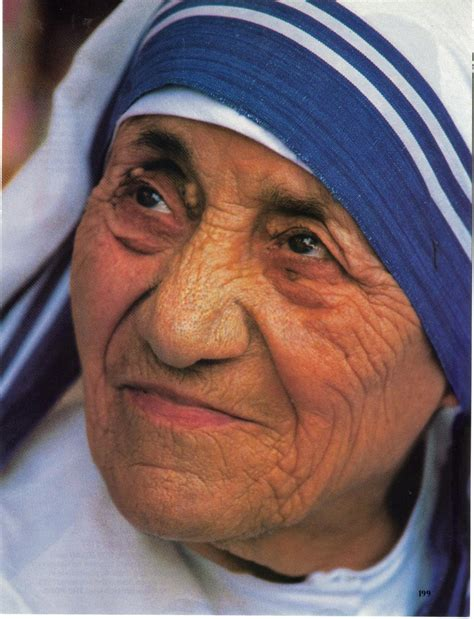 biography of mother teresa in gujarati mother teresa biography in english and in gujarati bbn