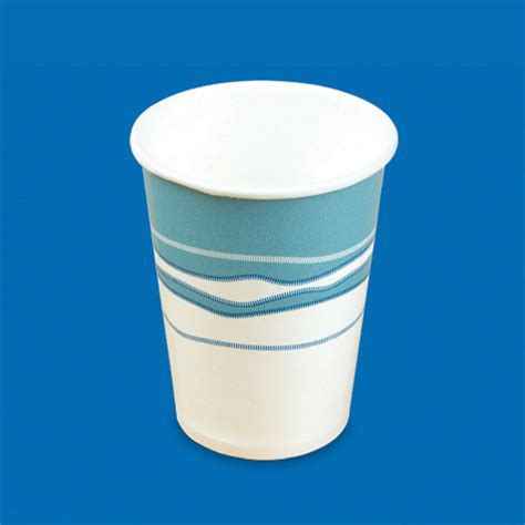 A Paper Cup - paper cups products