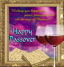 a happy passover message free happy passover ecards greeting cards 123 greetings
