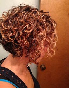 hair style age 65 and over perms 12 short hairstyles for curly hair for women the head