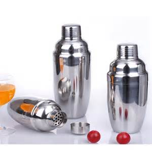 Bartender Accessories Shop Popular Bartender Supplies From China Aliexpress
