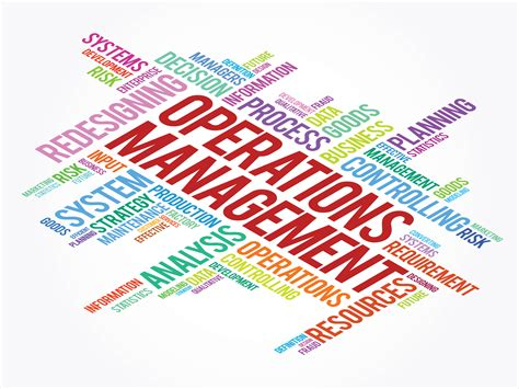restaurant operations management sios restaurant consulting