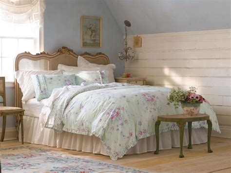 target shabby chic bedding simply shabby chic target bramble bedding more color