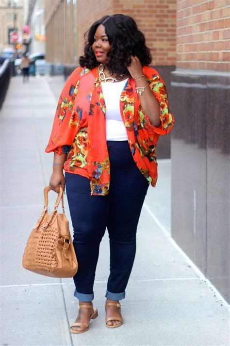 pinterest plus size womens summer outfit ideas pin by joakilah mackey on plus size summer outfit ideas