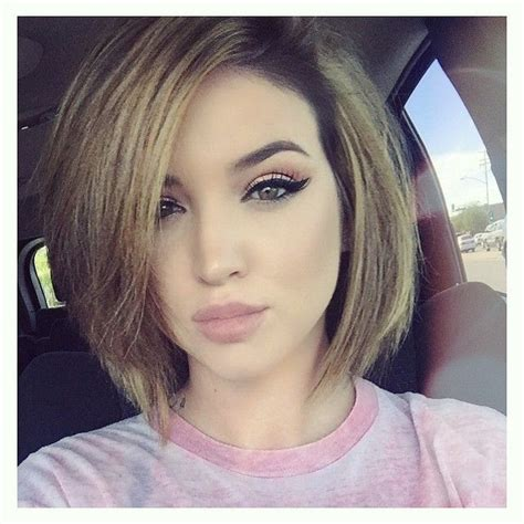 short hair length that can still be a pony tail 385 best images about shoulder length hair on pinterest