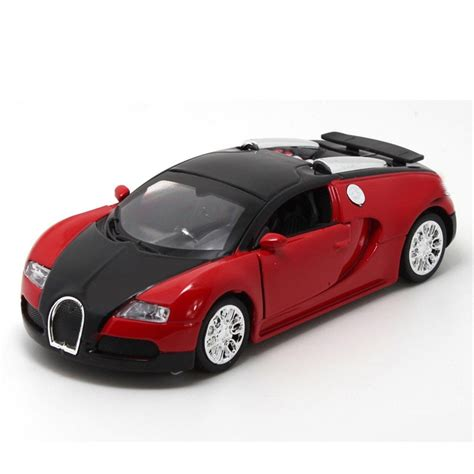 toy bugatti cheap bugatti veyron model car toys pattern diecast sound