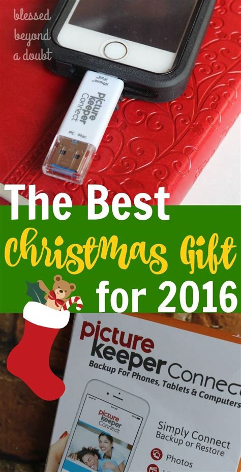 gift ideas for my 1000 gift ideas on gift ideas
