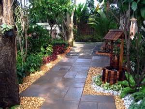 Beautiful Garden Patio Designs 24 Beautiful Garden And Patio Design Ideas For Better Summer Experience Design Swan