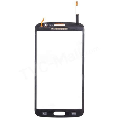 Lcd Dan Touchscreen Samsung Grand 2 white oem lcd touch screen digitizer for samsung galaxy