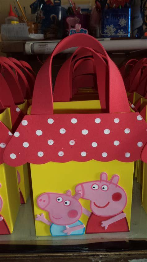 hacer con globos la pepa como hacer dulcero casita de peppa pig