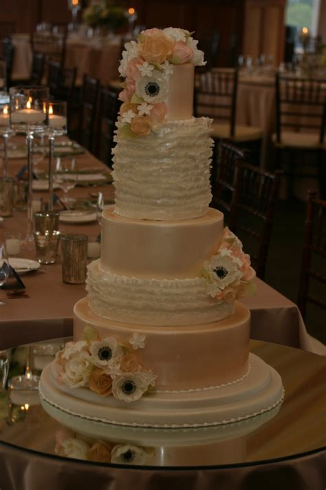 Wedding Cakes Newport Ri by Confectionery Designs Wedding Cake Newport Ri