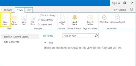 enable layout view greyed out excel 2013 developer tab design mode greyed out