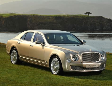bentley mulsanne ti castiga bani online cs 1 6 download cs 1 6