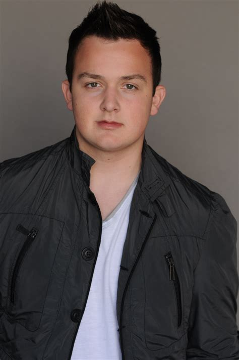 gibby from icarly gibby from icarly talks to tbb the backstage beat
