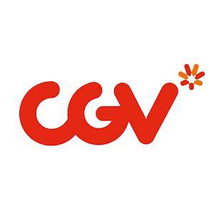 cgv app cgv android apps on google play
