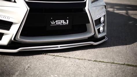 Tomica Toyota Alphard Custom Bodykit 1 sixth sense bodykits for toyota vellfire and alphard 2014 doovi
