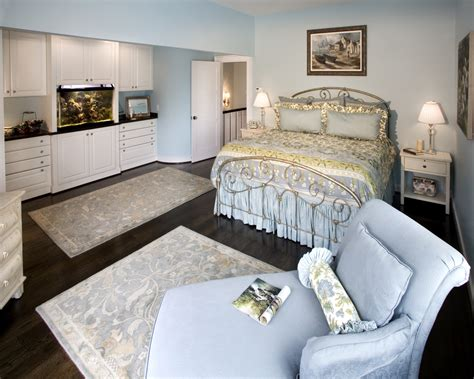 Award Winning Bedroom Designs Interior Design Jrml Associates Award Winning Interior Design And Exterior Design