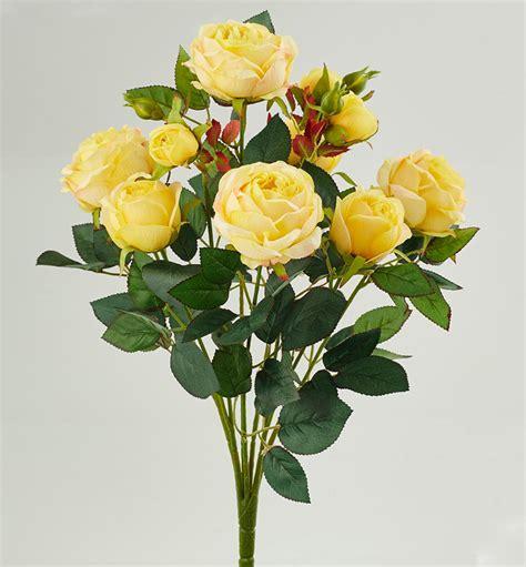 bouquet di fiori di co bouquet di rosapeonia scegli il colore fior di loto