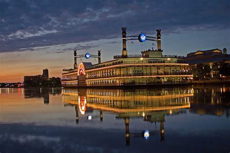 elgin boat casino grand victoria casino elgin il flickr photo sharing