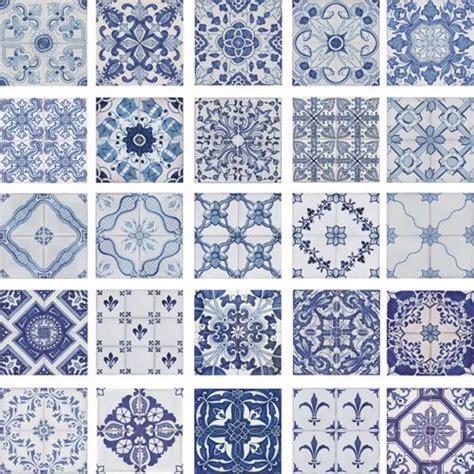 blaue fliesen kaufen tend 234 ncia esta azulejo portugu 234 s