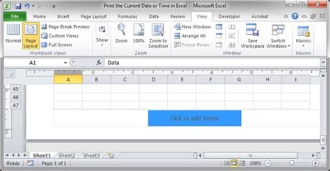 date format milliseconds php excel vba format datetime milliseconds time converting