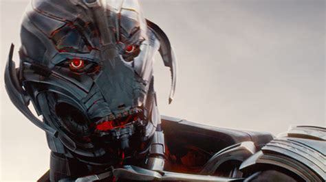marvel trailer showtimes marvel s age of ultron
