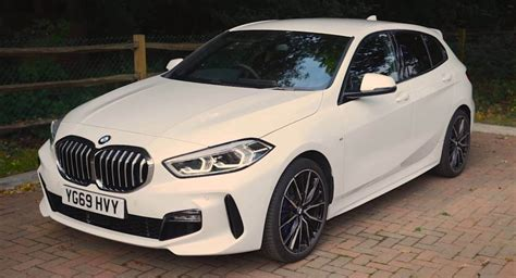 bmw  series review concludes    bold claim