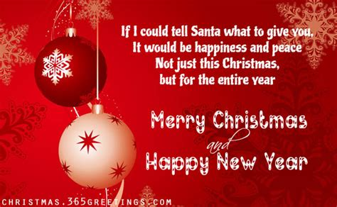short christmas wishes  short christmas messages christmas celebration   christmas
