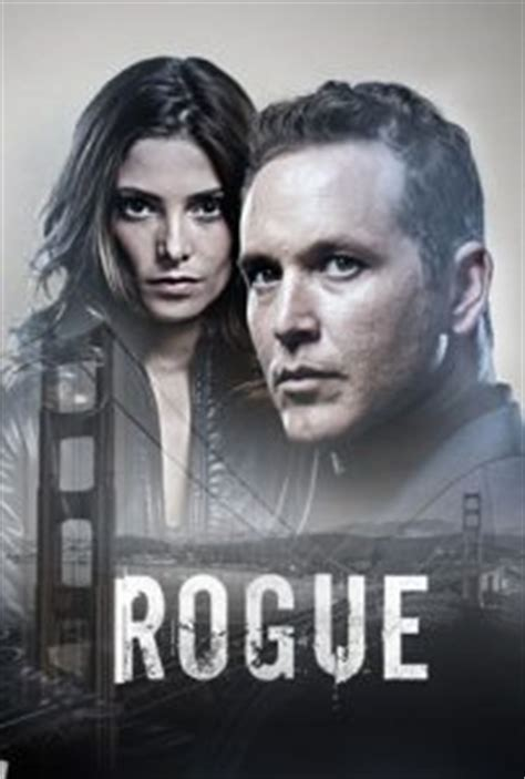 amazon prime video sets uk premiere date for 'rogue
