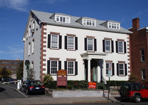 Cook House by File Cook House In New October 17 2008 Jpg
