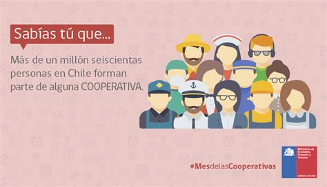 las cooperativas 2016 ministerio de econom 237 a fomento y turismo durante julio