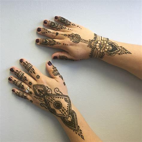 henna tattoo for sale memorial day weekend henna sale henna spot