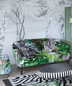 Interior Accessories At Guild by 25 Best Ideas About Designers Guild On