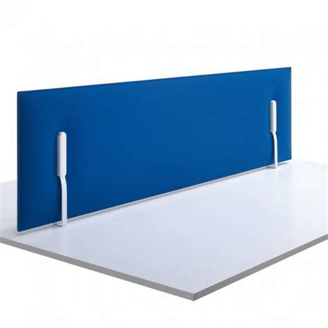 Office Desk Dividers Mitesco Worktop Acoustic Desk Dividers Wave Office Ltd