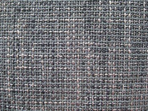 sofa upholstery fabric manufacturers fabric for sofas sofa fabric upholstery curtain