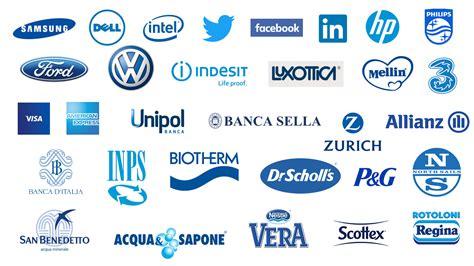 loghi di banche come scegliere i colori logo loghi dangeloweb