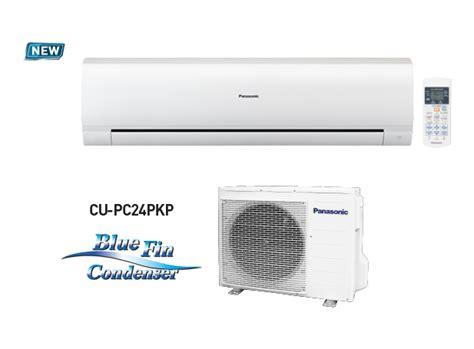 Panasonic Ac Split 1pk Inverter Cs S10rkp Free Ongkir J Diskon Ac Panasonic Standard 2 5pk 2014 Cs Pc24pkp
