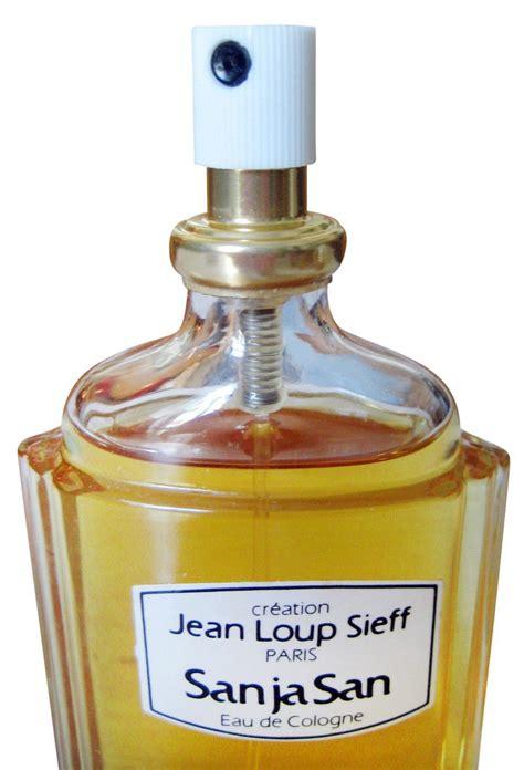 Parfum Eau De Cologne jean loup sieff sanjasan eau de cologne duftbeschreibung