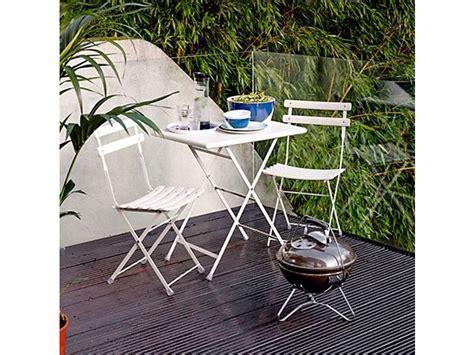 emu tavoli giardino emu tavolo arc en ciel 70 x 50 con 2 sedie tavolo da