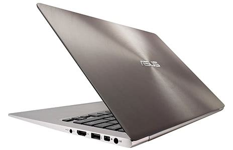 10 best laptops under 800 dollars for you to buy today in 2018