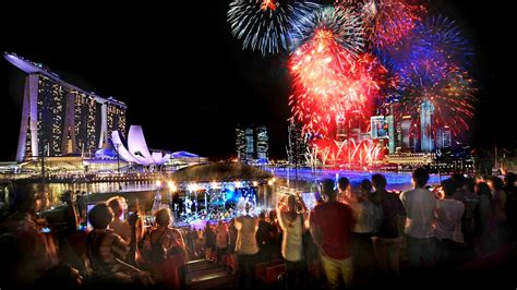 new year parade song new year s events 2016 sg