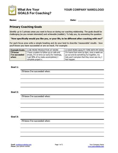 17 best images about coaching on pinterest self care