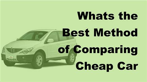 Best Rated Car Insurance Companies Uk, Best Car Insurance