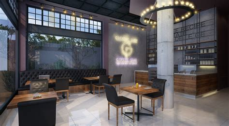 coffee shop interior design companies coffee shop sld 4