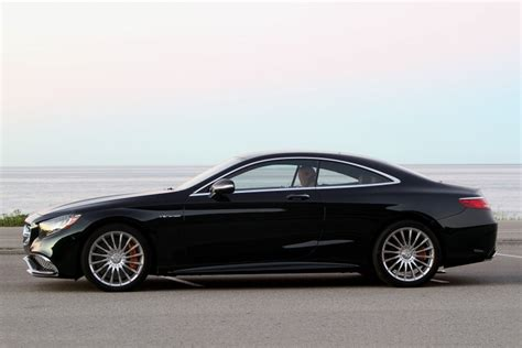2015 mercedes s65 amg price 2015 mercedes s65 amg coupe price in india car