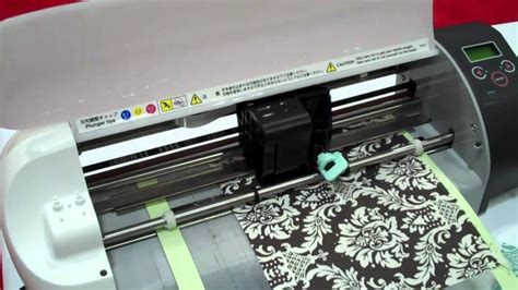 Laser Cutter For Paper Crafts - silhouette sd digital craft cutter by silhouette america