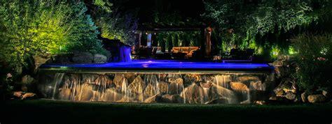 landscape lighting supply landscape lighting supply nj lighting pools and pool