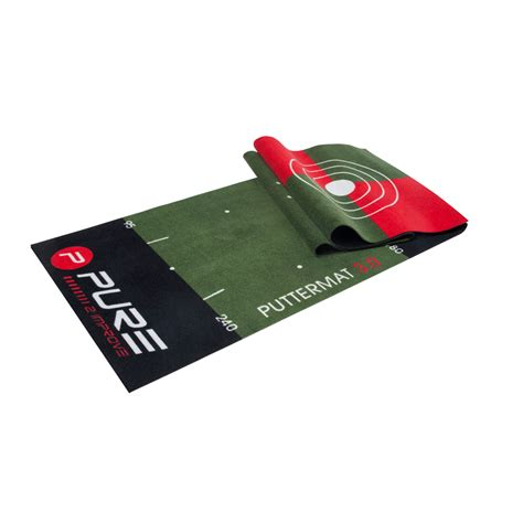 Putting Mat Golf by Putting Mat 3 0 Golf Products