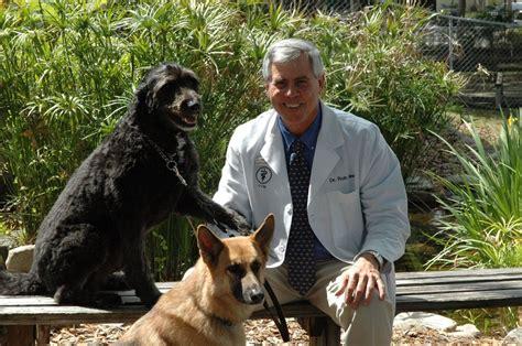 Winter Garden Vet by Winter Park Veterinary Hospital 22 Photos 23 Reviews
